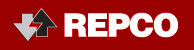 Repco is the industry-leading source for replacement electrical contacts, coils, miscellaneous contactor parts and carbon brushes