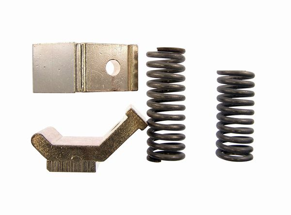 Westinghouse 2147A72G02 contact kit replacement: REPCO 9673CW