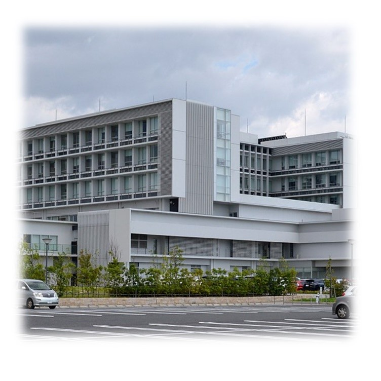 Hospital HVAC Systems Rely on Electric Motor & Control Parts