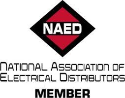 Certifications | Electrical Distributors